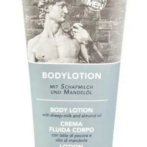 Ovis Bodylotion for men